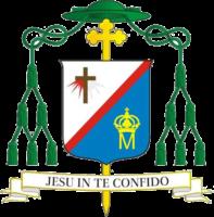 02. Biskup