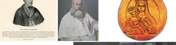 PRO MEMORIAM – pamiątki historii 200-lecia Diecezji Siedleckiej w zbiorach Muzeum Diecezjalnego