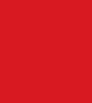 01. 100-lecie odzyskania Niepodległości