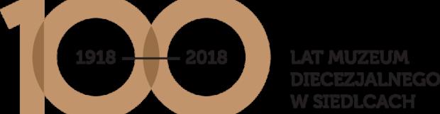 Konferencja prasowa inaugurująca 100-lecie powstania muzeum