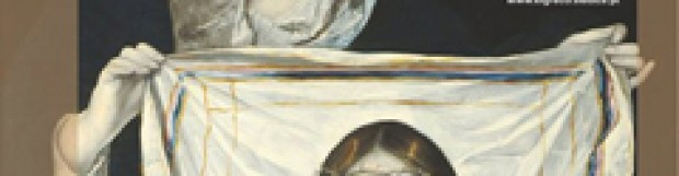 El Greco a TVP kultura