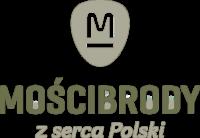 4. Moscibrody